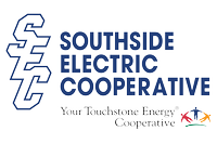Southside Electric, Inc. Logo