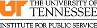 University of Tennessee Institute for Public Service Logo