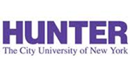 Hunter College (CUNY) Logo